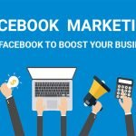 3 Unique Ways to Utilize Facebook for Your Business