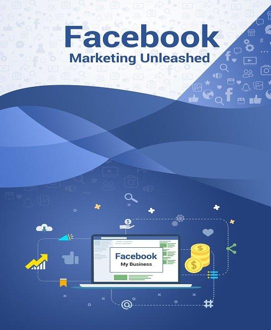 Facebook Marketing Unleashed